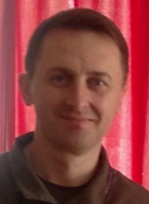 Vladek777