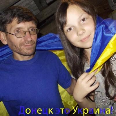 Вадим Стерлев