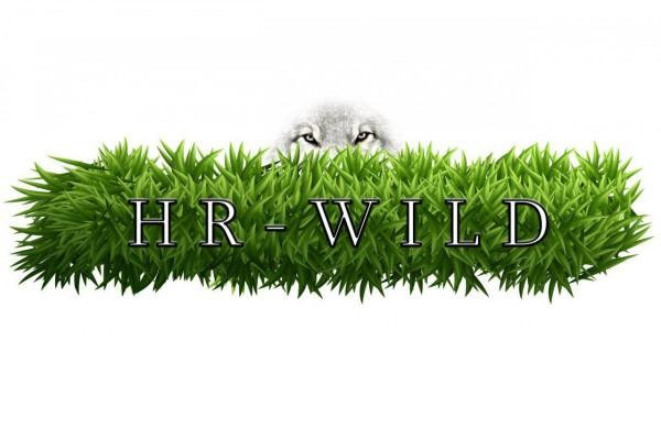 HR Wild HR Wild