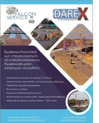 Darex Group