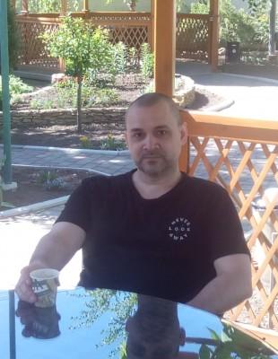 Nikolai Zaitsev