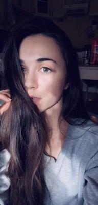 Diana Odarchenko
