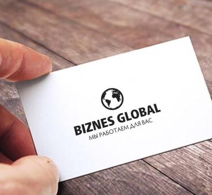 Biznes Global