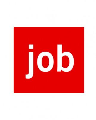 Job Impulse Polska
