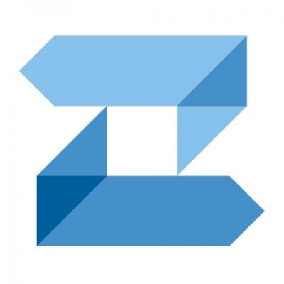 Zeitmann Sp. z o.o. Zeitmann