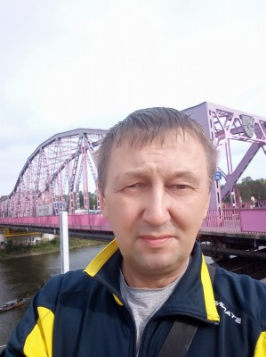Вячеслав Лобач