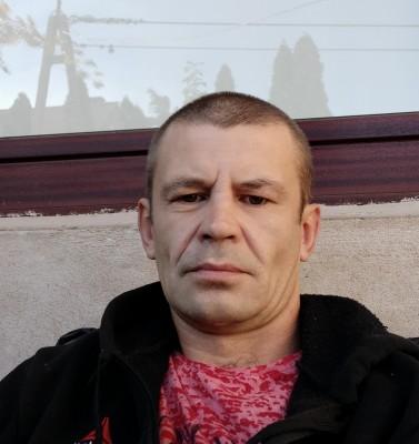 Андрей ж Живко