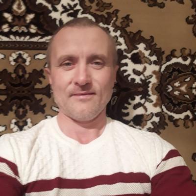 Oleg Shpylovyi
