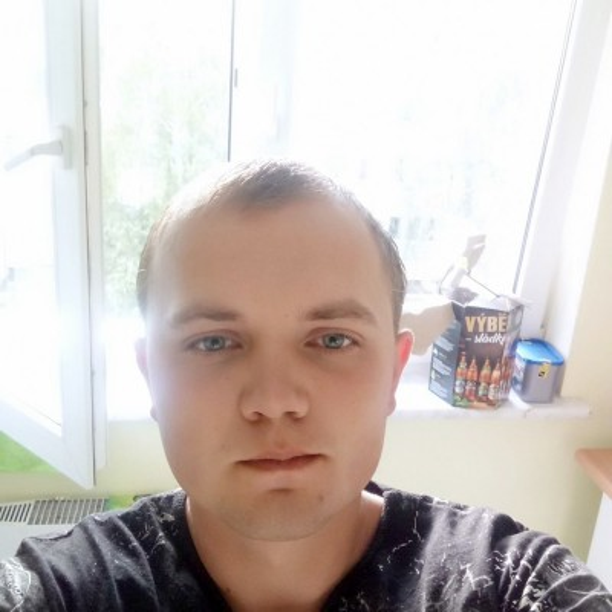 Артур Кравченко