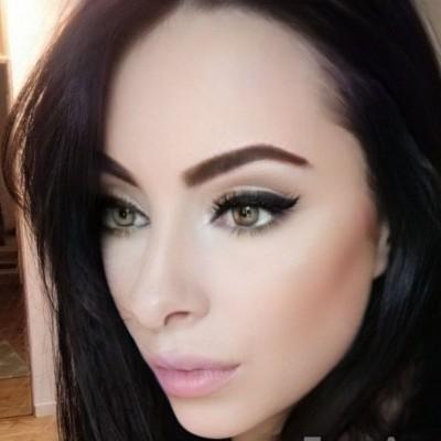 Маргарита Янина