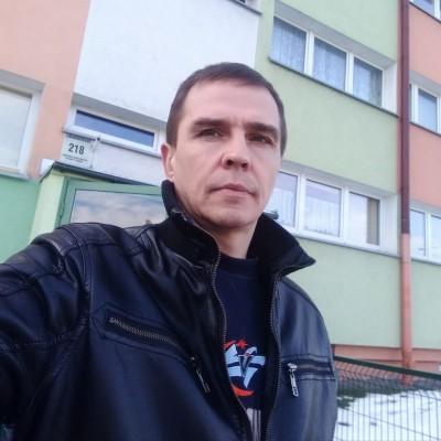 Ihor Esaulenko