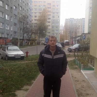 Остап Андрущенко