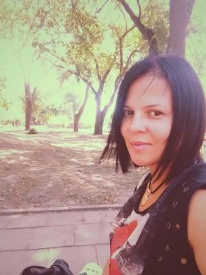 Светлана Биленко