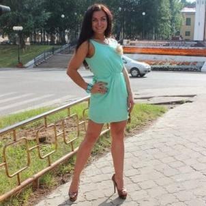 Евгения263