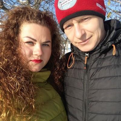 Ірина Остапенко