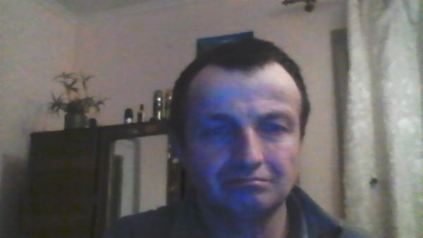 Ігор Дроздовський