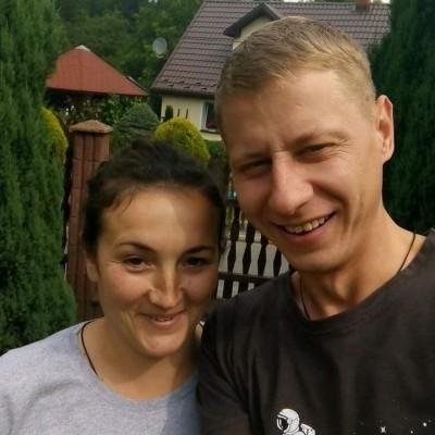 Antonina Yushko