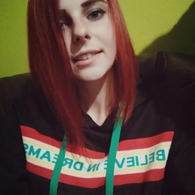 Lyana Spasyuk