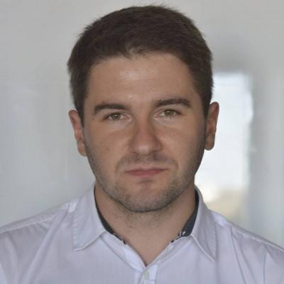 Игорь EuropeService