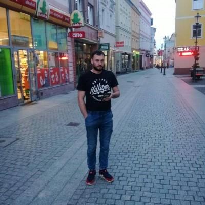 Broda Serhiy