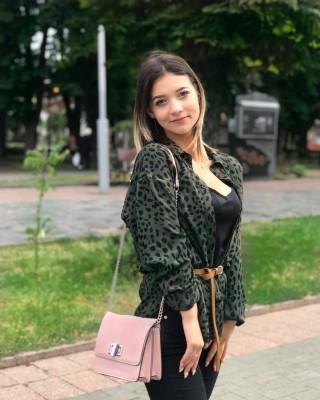 Alinka_makeup_