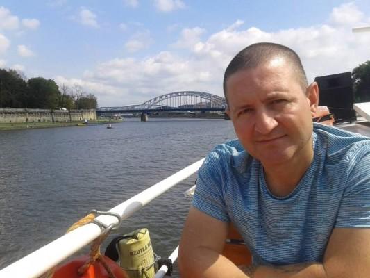 Serhii Ivanisov