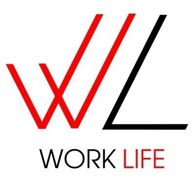 Олег WorkLife