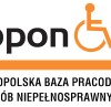 OBPON