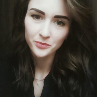 Lerka Valeriia