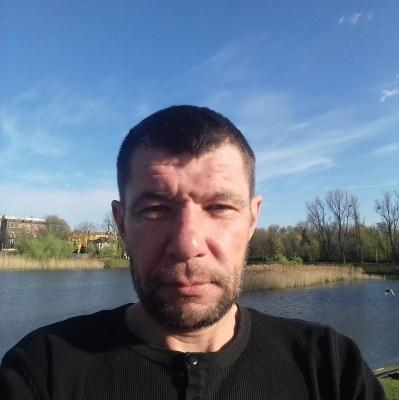 Руслан Бигун