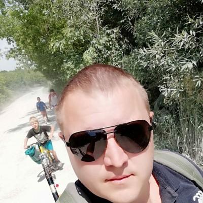 Міша Следзь