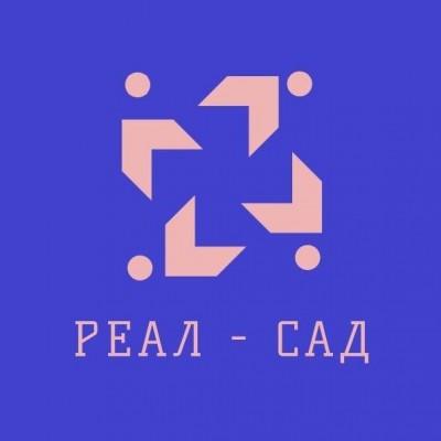 Наталья9
