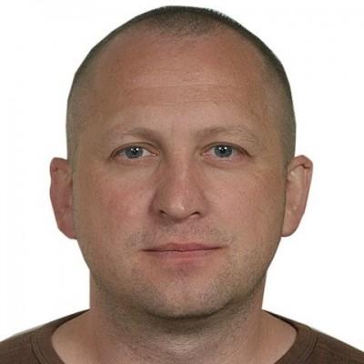 Viktor Koval