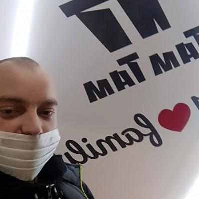 Сергій Панащук
