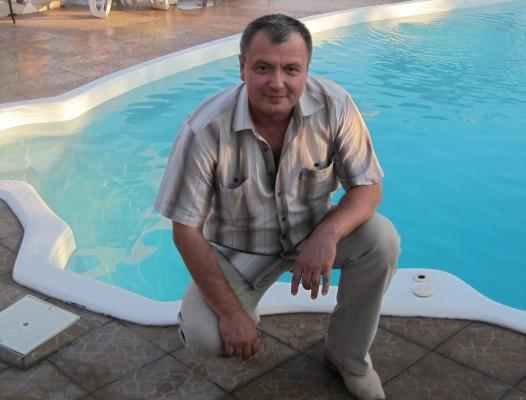 Yuriy Vereschaka