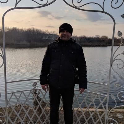 Иван Тихоненко