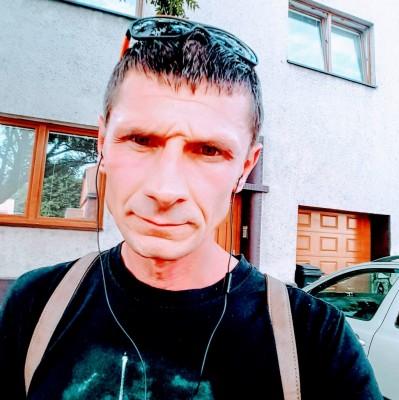 Виталий Середа