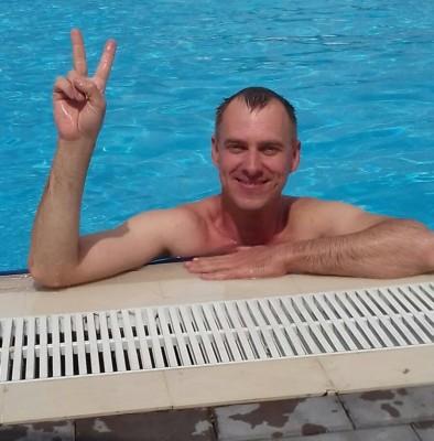 Дима Тищенко
