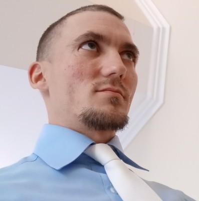 Михаил Суслов Михаил Васильевичь.