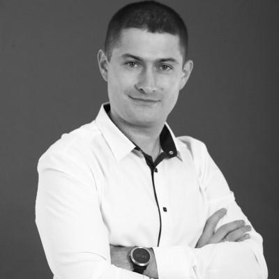 Viktor Konoplenko