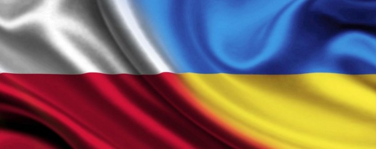 Легалізація в Польщі