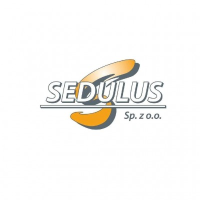 Yuliia Sedulus