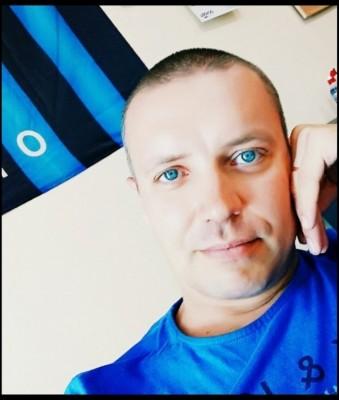 Олег77