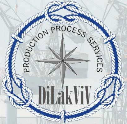 DilakViV Sp. Z o.o