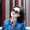 Iryna Morenko
