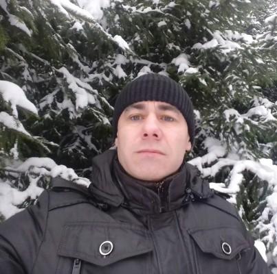 Andriy Vacilevic Bardatskyy