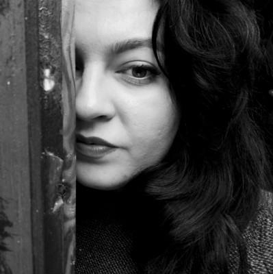 Ekaterina Kalchenko