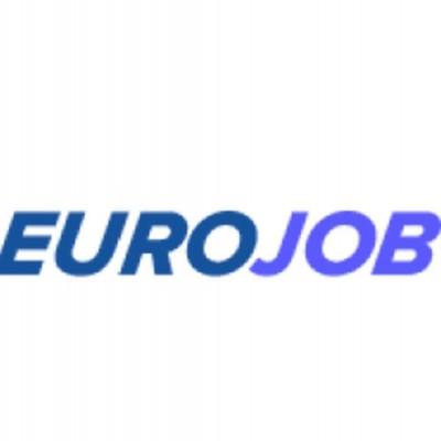 Roma EuroJob