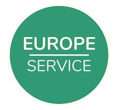 Europe Service  Ірина