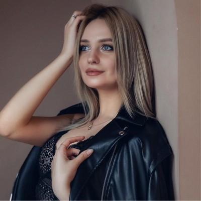 Наталія Коковська